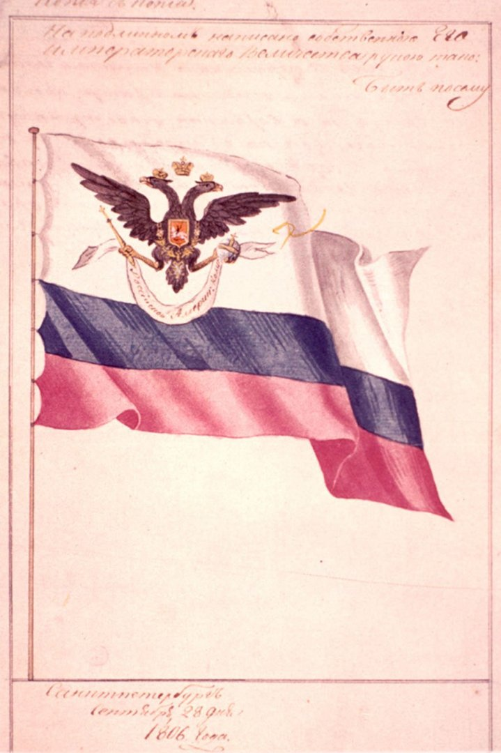 1843461246_Russian-American_Company_flag_design_authorized_by_Aleksandr_I_1806.thumb.jpg.fe2dd06e4ac16492c1a90caa7d5d09a0.jpg