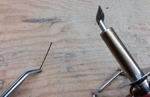 monofilament nail head.jpg