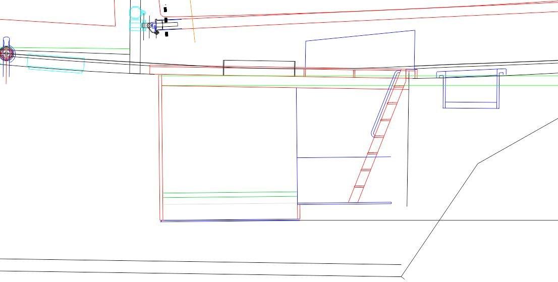 241963635_Capturecrosssection.JPG.cac8c7b7ae05d7b9dcd15b5330ba1fb7.JPG