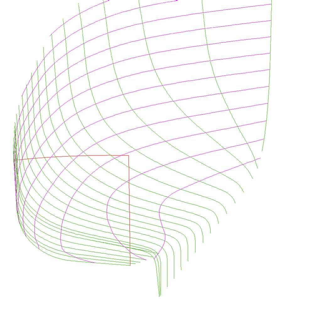 284741478_waterlinesandframes.jpg.ebd07feff4a125df906ca8de153a7539.jpg