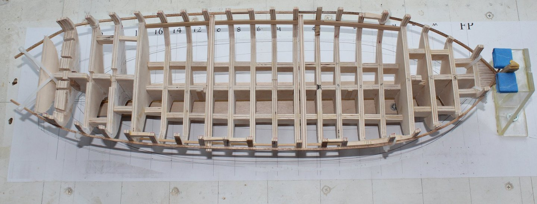 325404895_BuildingBoard2a.thumb.jpg.c88a312d0cd361a8d7ebcd6b5730a4bf.jpg