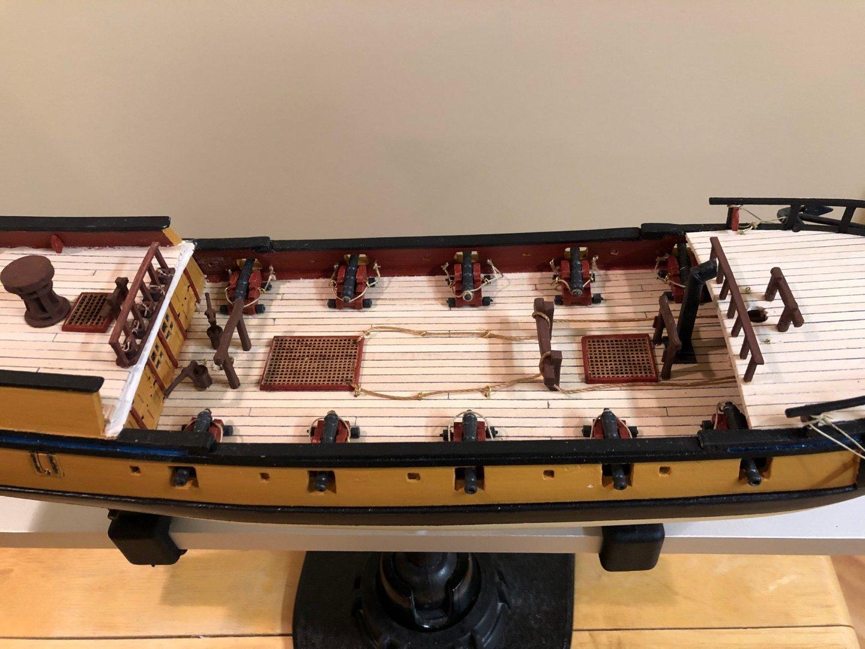 1 18 2020 gun deck.jpg