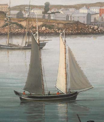692857867_sup154lanepinkypaintinginclouster1841.jpg.40682ce5e414a78629bf2034db93762a.jpg