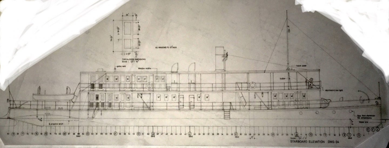 8DF84AB2-CC10-44C7-A9BE-DE67F026AD38.jpeg