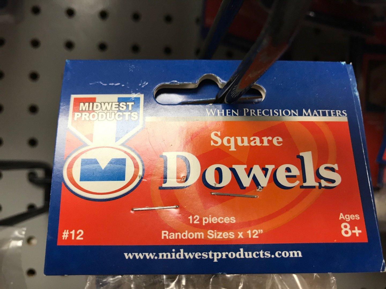 Square Dowel.jpg