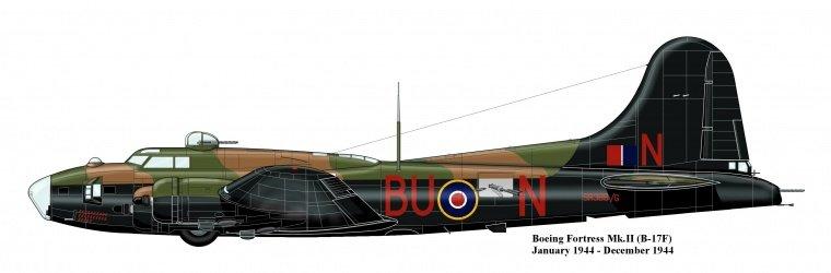 Aircraft_Fortress_MK2.jpg