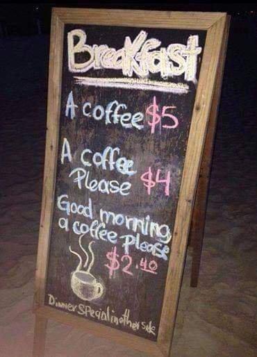 Coffee.jpg.47b5e015a10dc59b12bdd841cc7f2156.jpg