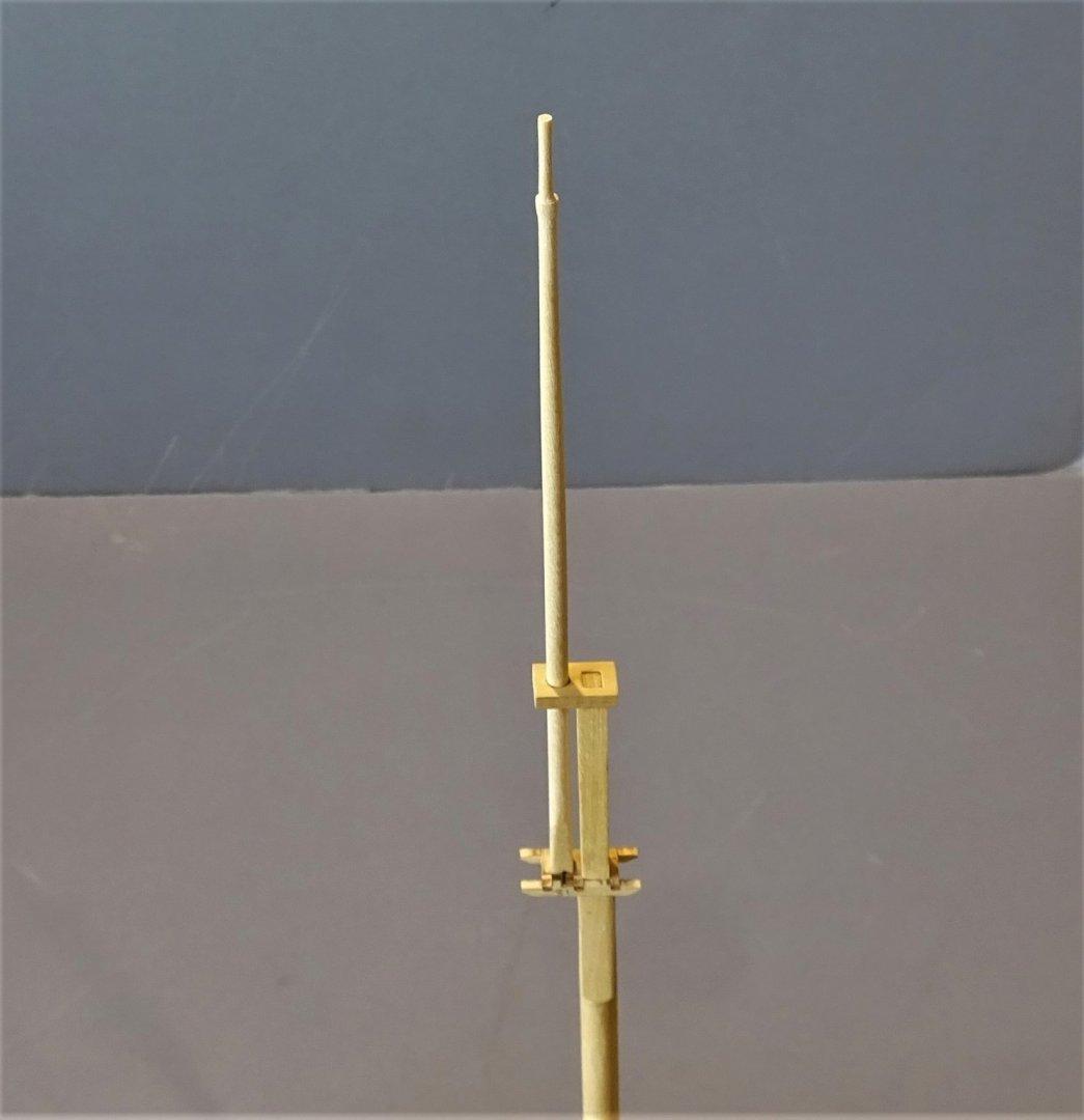 DSC04294.thumb.JPG.5b1b3b371787e4deec857b7061c4db9a.JPG