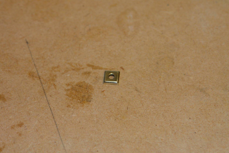 DSC09649.thumb.JPG.4d8bdc17d3309f6db9a0c286148c10a0.JPG