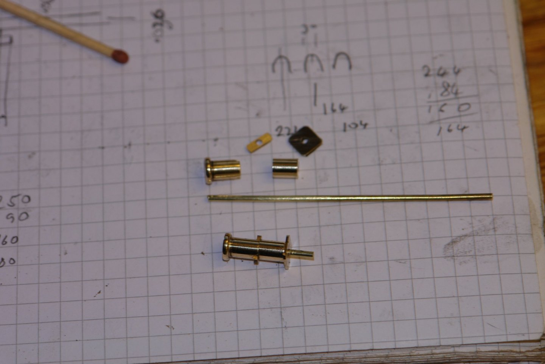 DSC09855.thumb.JPG.9d3ae35c65351cc47f75502fd938a3a0.JPG