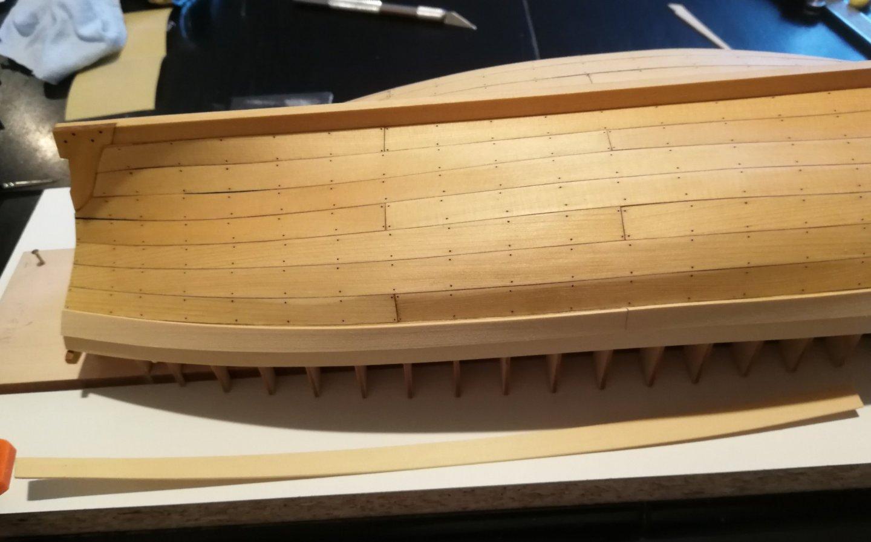 Final_plank_09.thumb.jpg.b1d1a491abc37e8335c98684bd582f15.jpg