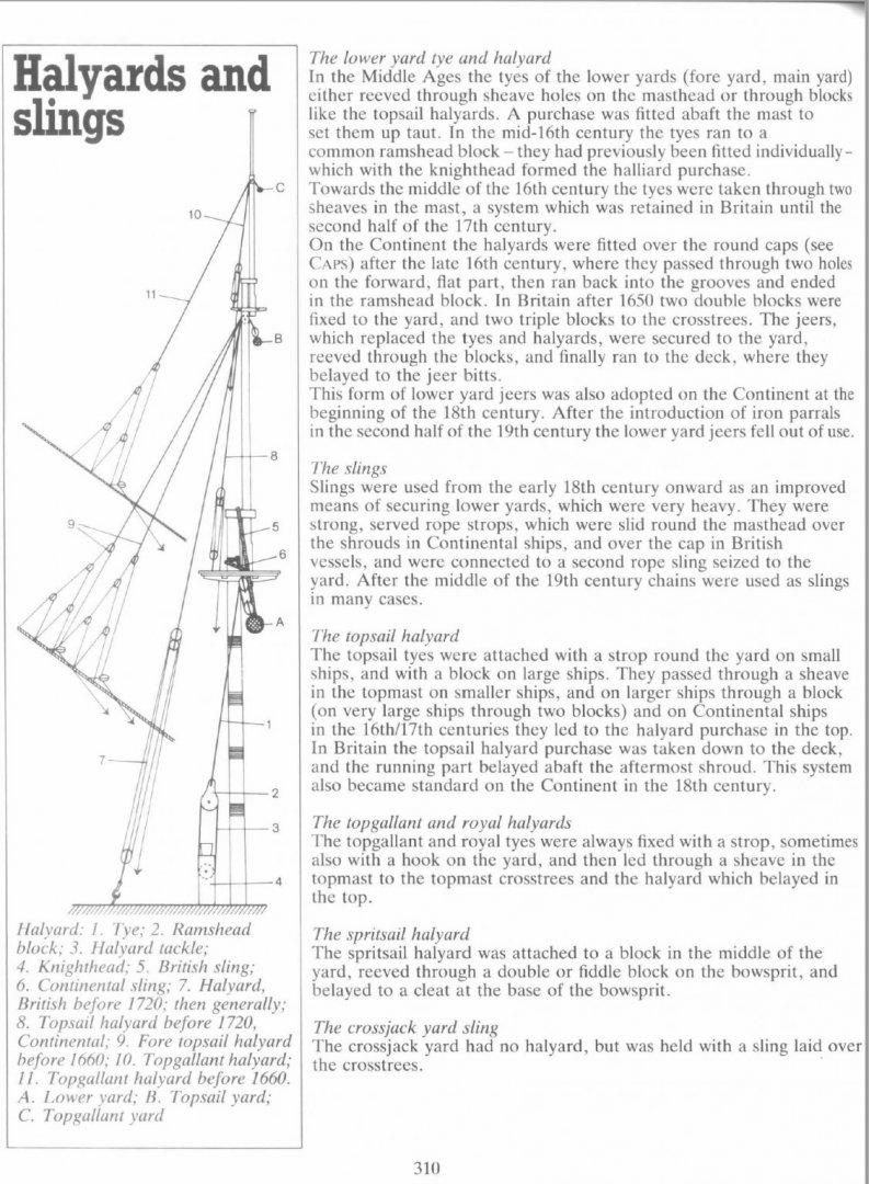 Mondfeld_HistoricShipModels_S310.thumb.JPG.2a5f1a89d72acad8daf42373261808a3.JPG