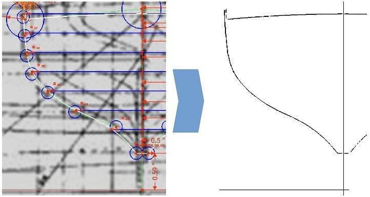 S5-extract.jpg.d9e262cc2b6b5748056bd97b4ebdc06d.jpg