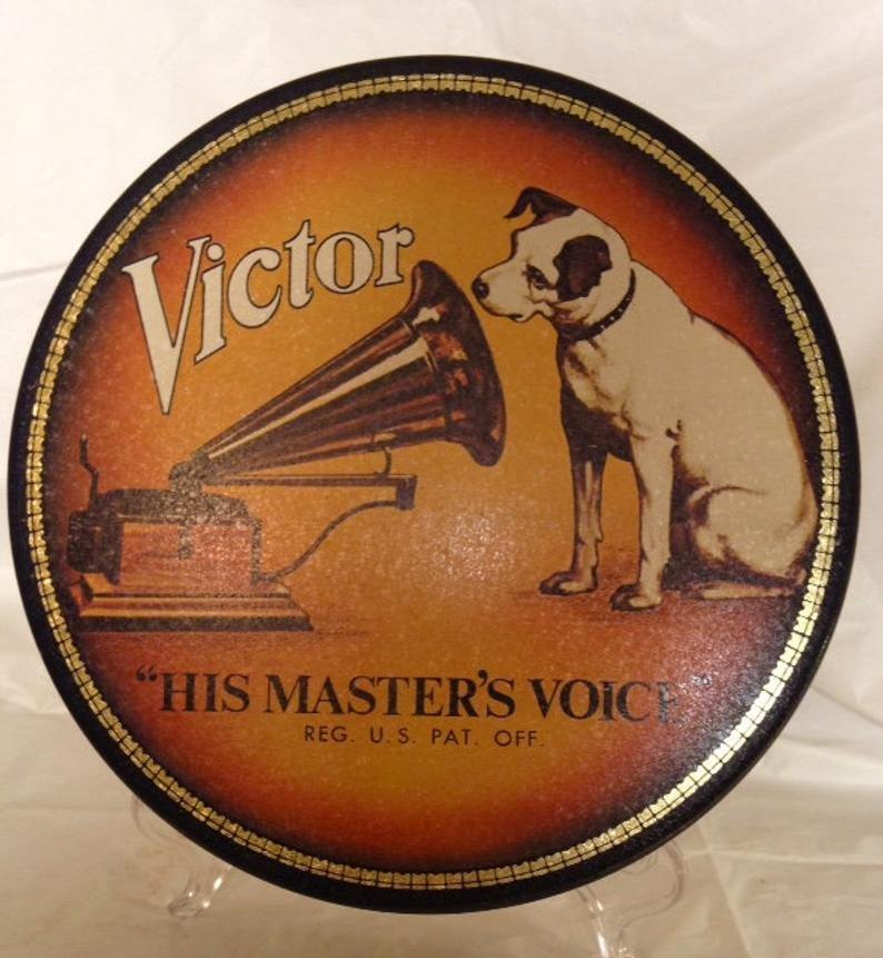 Victor.jpg.1d0c9021d234ca512ff2e494ce449ef1.jpg