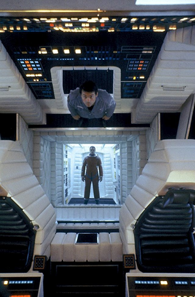 cockpit.jpg.4f2bda9fa11eb7a9b17a58e76b8c6276.jpg