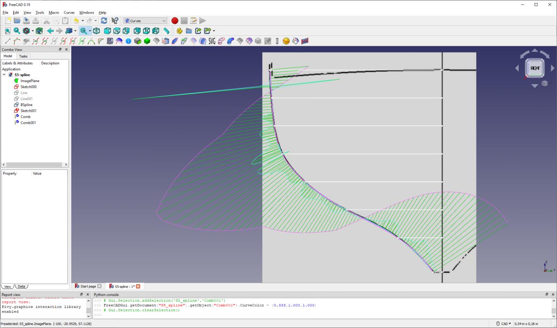 curvature.thumb.png.efcb4fd5ddeaf364bc98a6df261b9e87.png