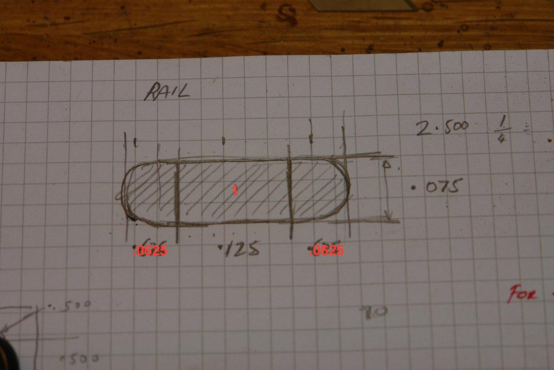 fullsizeoutput_1f75.thumb.jpeg.20017526856d44bd9b806a53f7aaad5b.jpeg