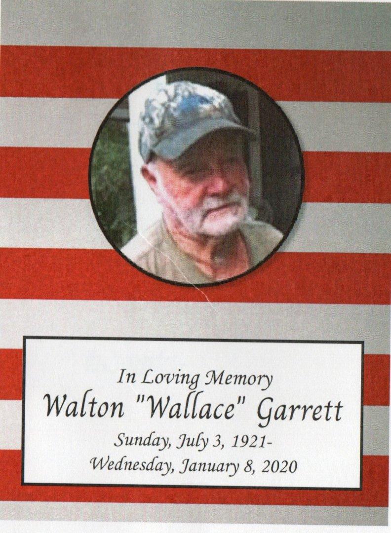 obituary2_0002.thumb.jpg.0d2df444b304c68abaf10b4c01b834af.jpg