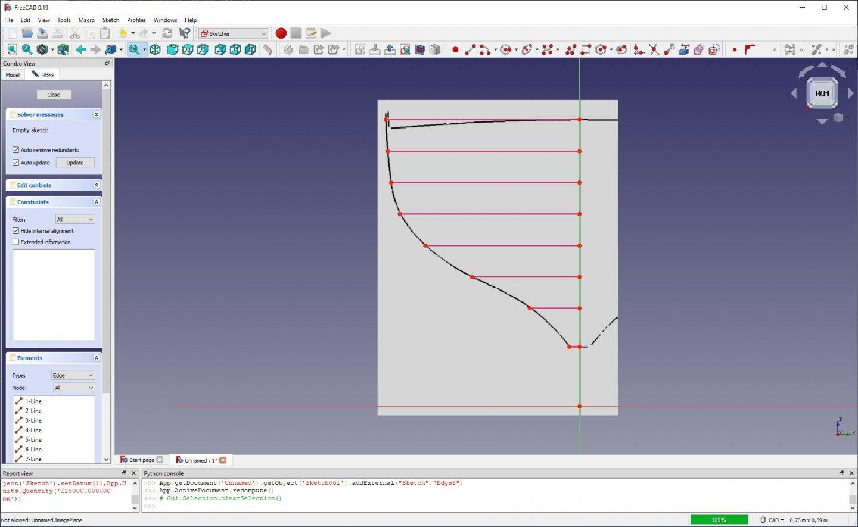 sketch001-ext-geom.thumb.jpg.51acb984f0c21fe4479e7473a1c0aa11.jpg