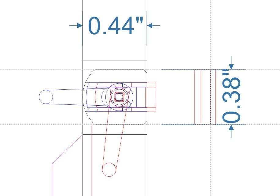 1031010512_CapturelockDXF.JPG.81d187c643546610a3b352da3ce99006.JPG