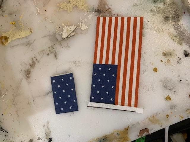 replacement flags.jpg