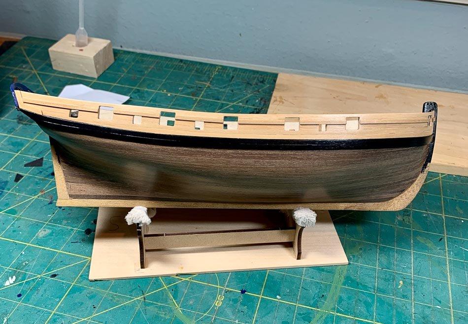 plank bending-1834.jpg