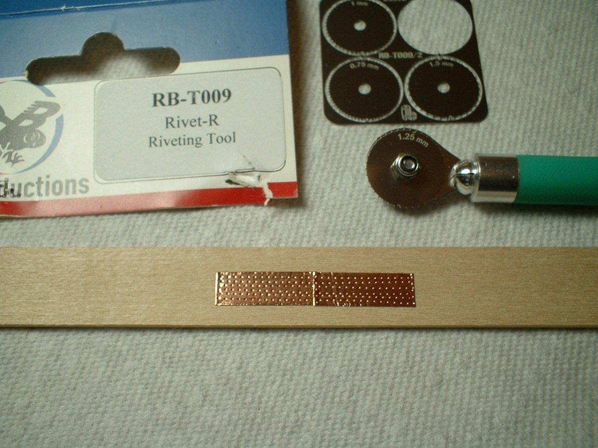 1480993870_copper1.JPG.327ec3dc970f48be61a4dbceb8771e8d.JPG
