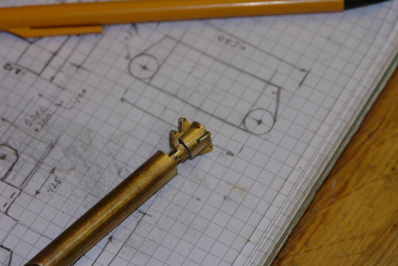 DSC00063.thumb.JPG.65cc6e6773006987f9ea7b37e69753e5.JPG