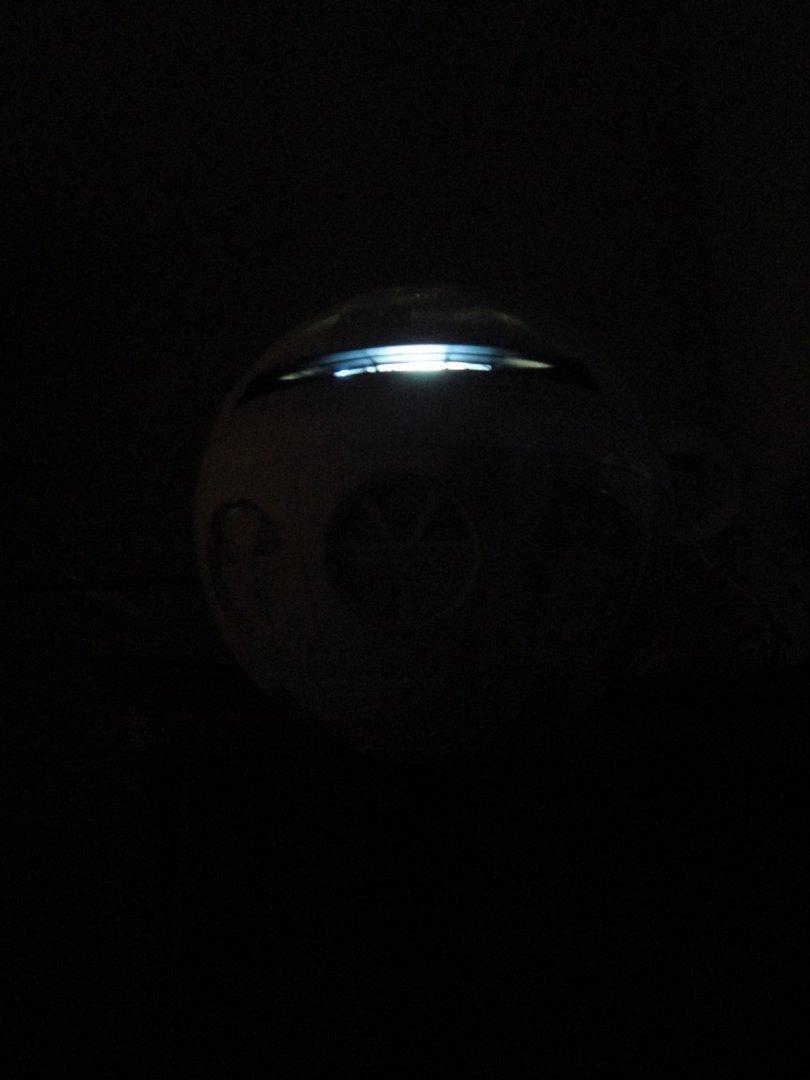 DSC04299.thumb.JPG.53ea56d9df1c04803369e3d31069771d.JPG