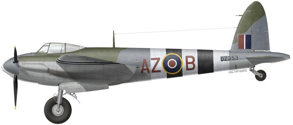 Mosquito-B-IV-DZ353.jpg