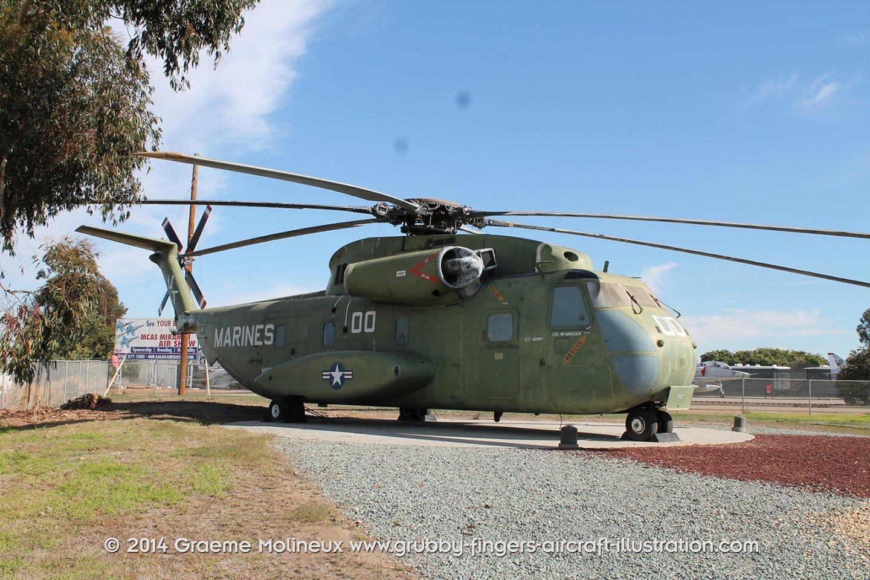 Sikorsky_S-65_CH-53_Sea_Stallion_153304_USMC_Miramar_011_GrubbyFingers.thumb.jpg.7c6b9ce360cf035206b5044fde578b29.jpg