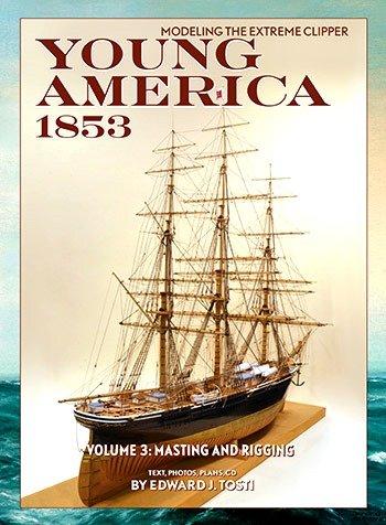 YOUNG_AMERICA_3_Cover.jpg.a33ed257401c7f9e0f3a4d08185deef6.jpg