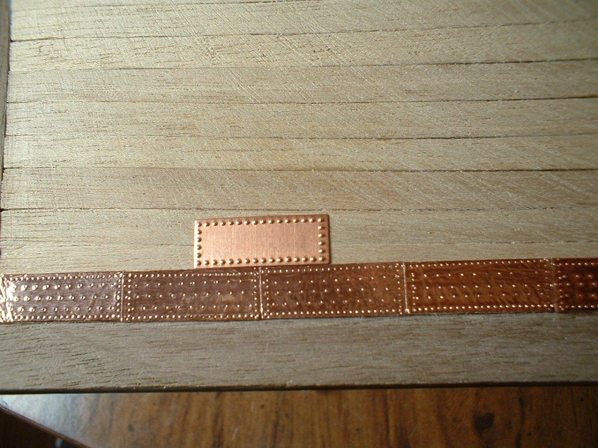 copper.JPG.722e87b0acb76bc6df10503097b682a1.JPG