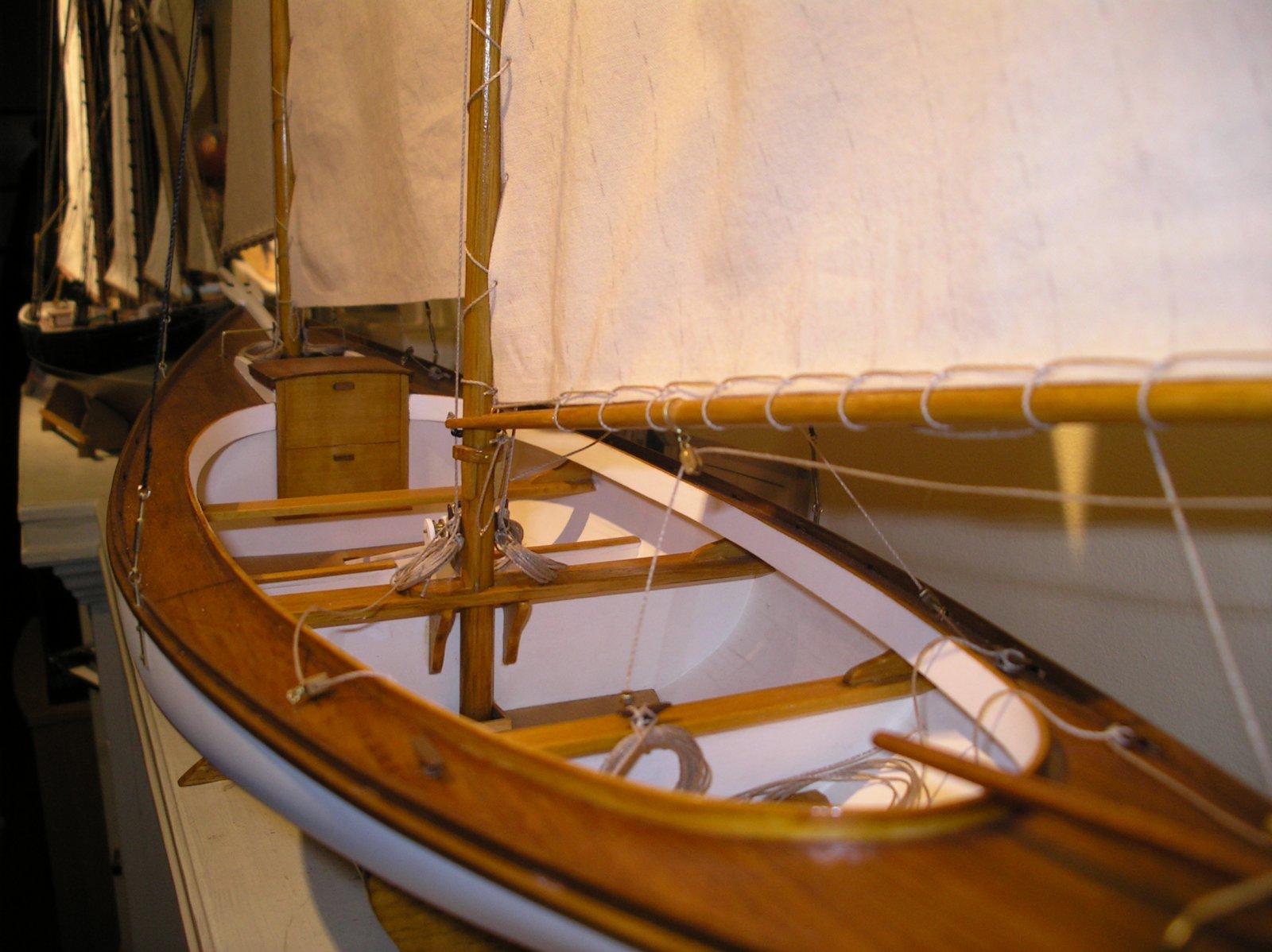 Tancook Whaler 4.JPG