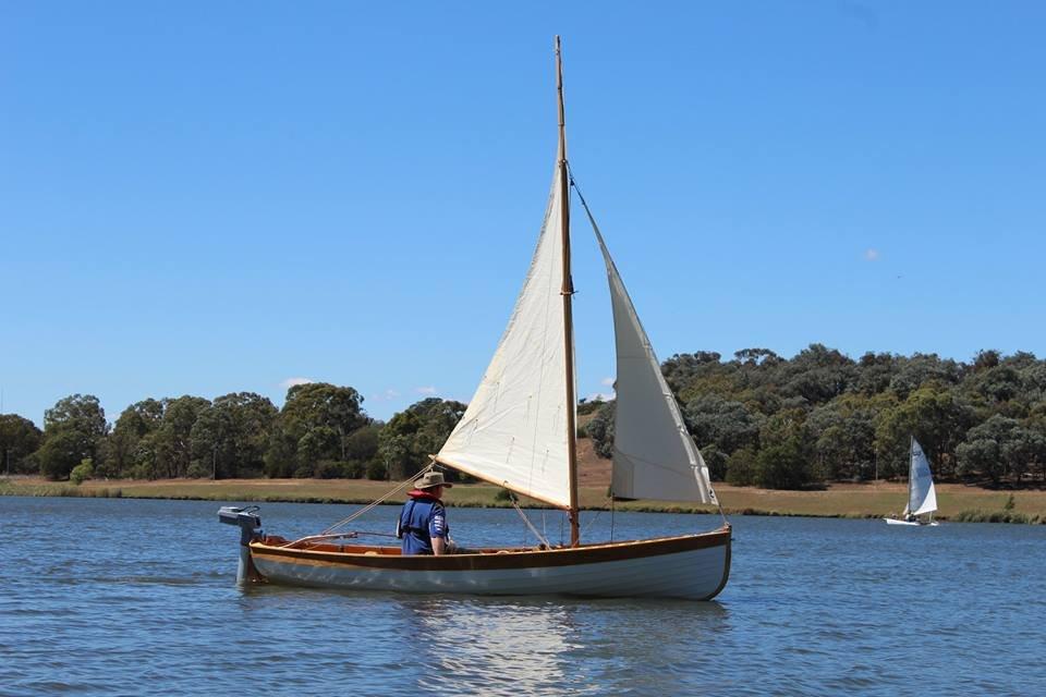 sail18.jpg.37c01e9838c5a24a3341fc23e757da28.jpg