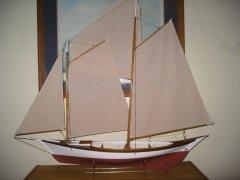 Tancook Whaler 7.JPG