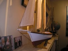 Tancook Whaler 2.JPG
