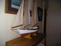 Tancook Whaler 5.JPG