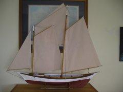 Tancook Whaler 1.JPG