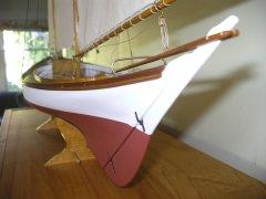 Tancook Whaler 3.JPG