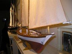 Tancook Whaler 8.JPG
