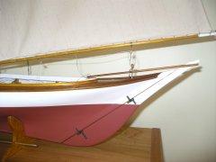Tancook Whaler 6.JPG