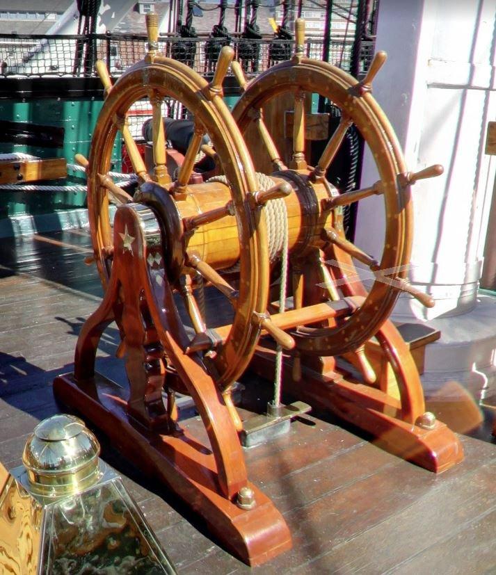 steering1.JPG.d5a717a648eeea9a7f57aca8b545290b.JPG