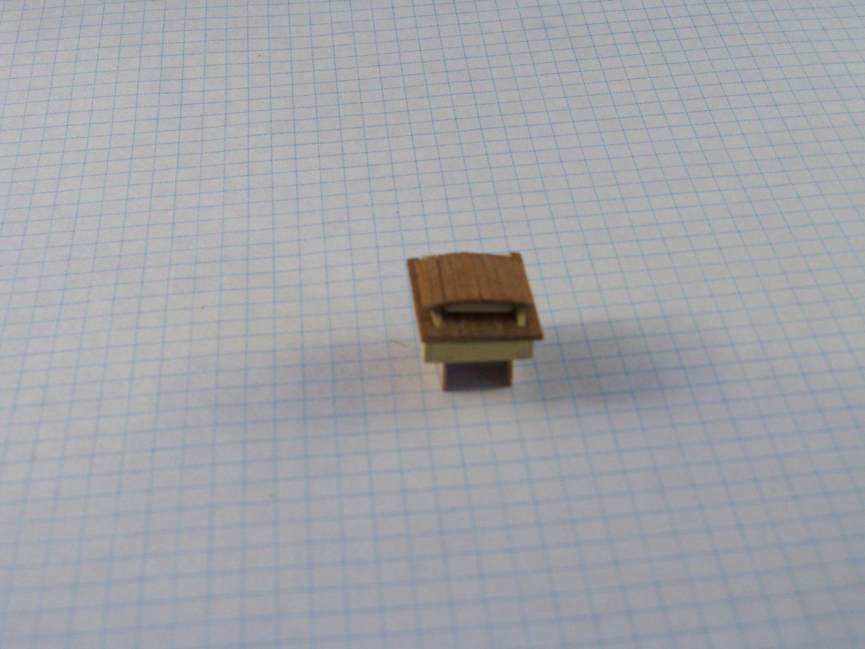 100_6024.thumb.JPG.bb7defef450e6e2b763b801f62ebb20f.JPG