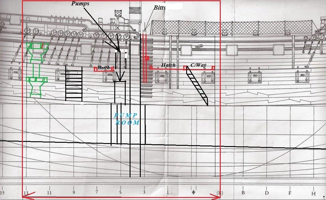 1621345180_Mid-side-Copy.jpg.a754b3c4d82ad491ae272741bf652822.jpg