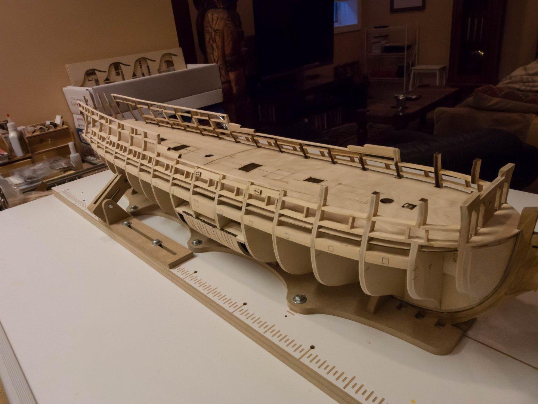 Hull Complete-4.jpg