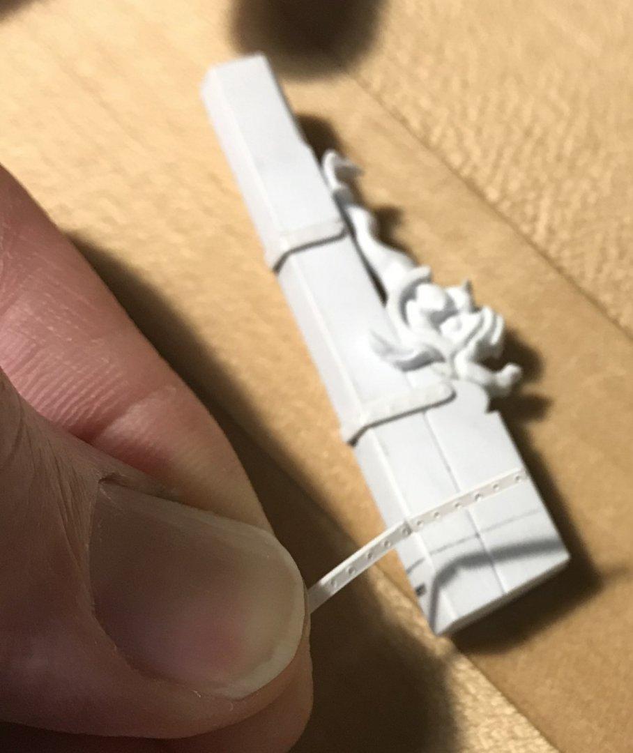 86E8ACDE-FAB0-4051-8714-5F0E5D9D58E5.thumb.jpeg.5884d81432e82f1d8c2ed58cebcaca07.jpeg
