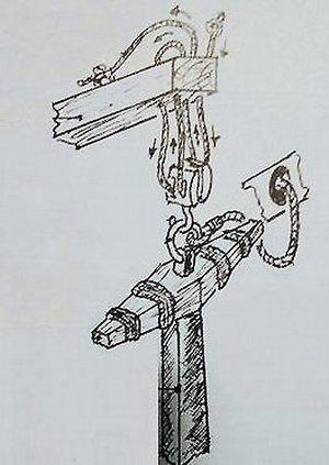 Anchor-2a.jpg.b67f2159dfe61b6d4c19702baa892024.jpg
