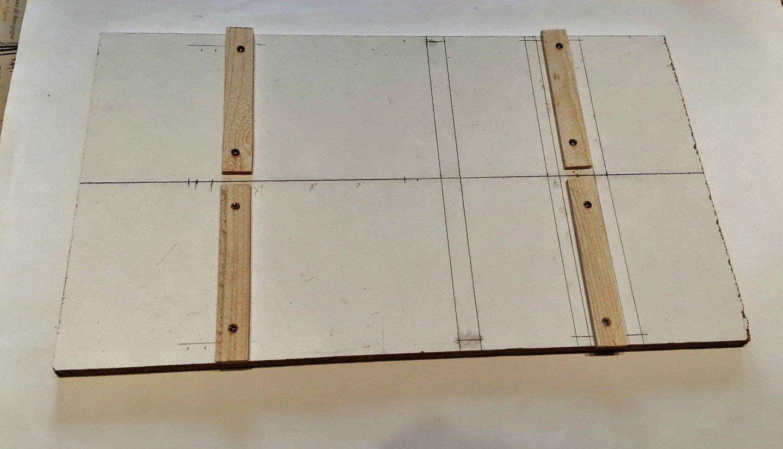 Baseboard.thumb.jpg.b98e08b04d7546c95f79ade66cf4c550.jpg