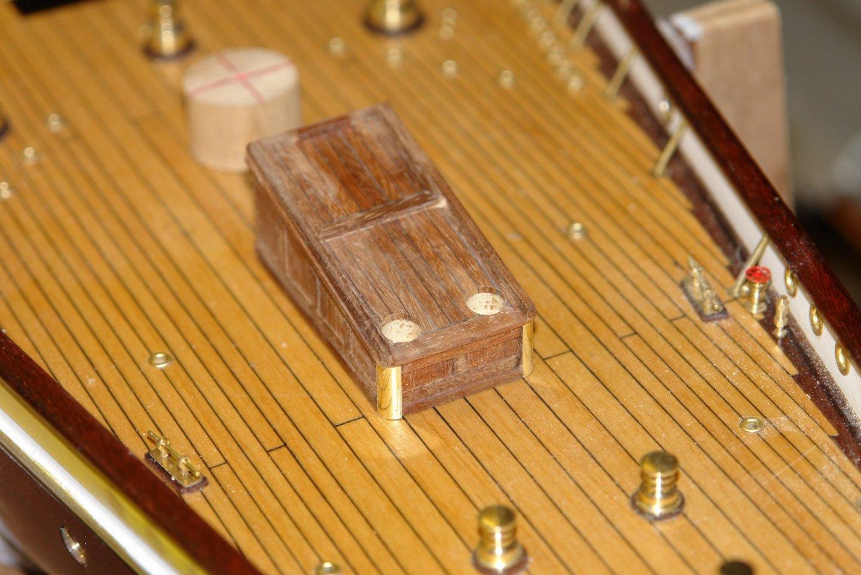 DSC09643.thumb.JPG.1699830120a3d5edf9aa36faab94e40c.JPG